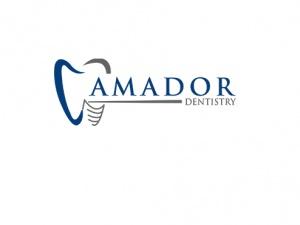Amador Dentistry Pompano Beach