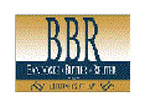 Bandoske Butler Reuter, PLLC.