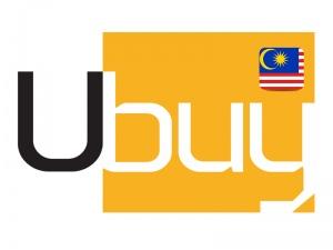 Ubuy Malaysia