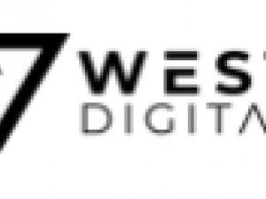 17 West Digital - Digital Marketing Service
