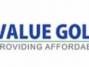 Value Golf Tours
