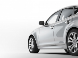 Auto Blog - Service And Repairs