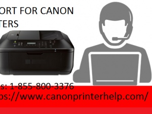 Contact Us Canon Printer Help
