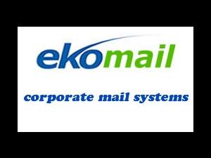 Ekomail Inc.