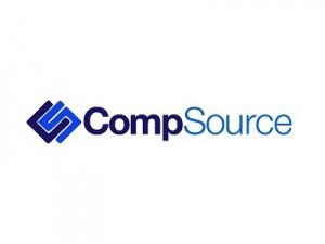 CompSource Inc.