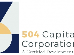 504 Capital Corporation Richmond