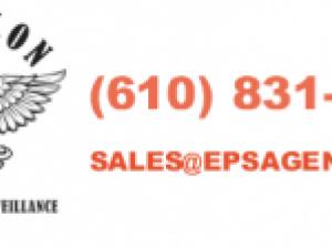 EPS Agents Philadelphia Security Guards