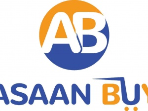 Asaan Buy