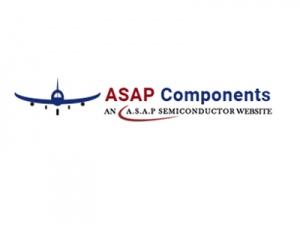 ASAP Components