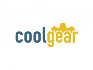 Coolgear