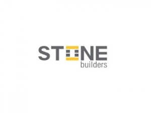 builder dublin | Stonebuilders.ie