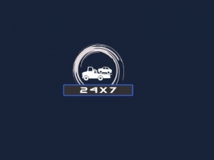 24/7 Tow Truck Las Vegas NV - Towing Service