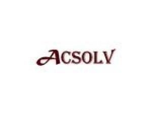 Acsolv Consult Pte Ltd