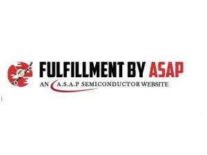 Fulfillment by ASAP