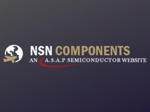 NSN Components