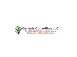 Genesis Consulting LLC