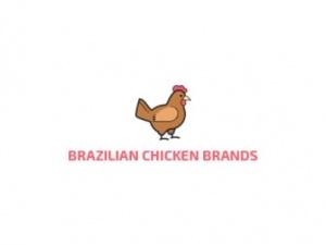 BRAZILIAN CHICKEN BRANDS