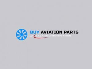 Buy Aviation Parts