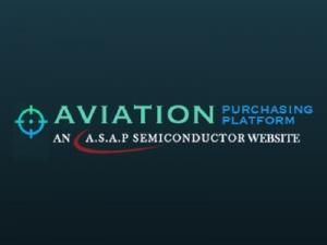 Aviation Purchasing Platform