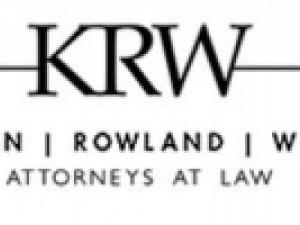 Ketterman Injury Attorneys KRW