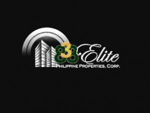 838 Elite Philippine Properties Corp