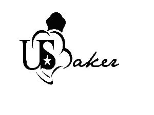 USBaker LLC