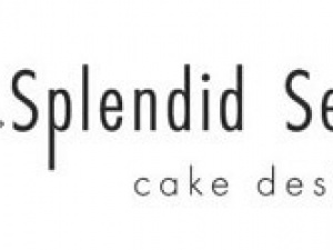 Splendid Servings