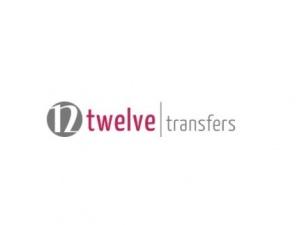 Twelve Transfers London