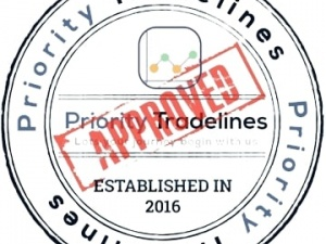 An Authorized User Tradelines