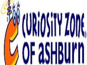 Curiosity Zone Ashburn