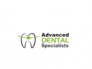 Advanced Dental Specialists
