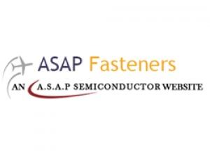 ASAP Fasteners