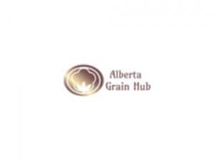 ALBERTA GRAIN HUB