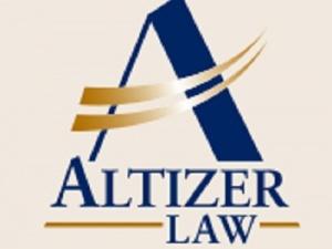 Altizer Law, P.C.