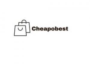 Cheapobest