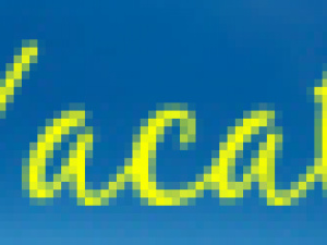 Waikoloa Vacation Rental Management
