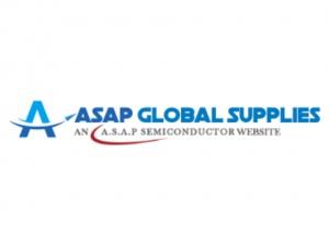 ASAP Global Supplies