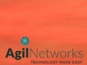 Agil Networks - Turnkey Network Construction and M