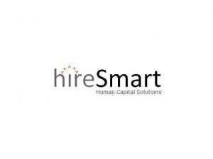 HireSmart, LLC