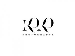 KOKOPHOTOGRAPHY