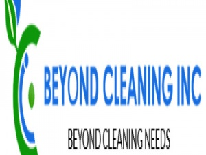 Beyond Cleaning Inc