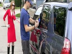 Car Locksmith Plymouth MI