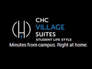 Village Suites Oshawa