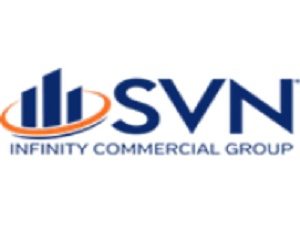 SVN   Infinity Commercial Group