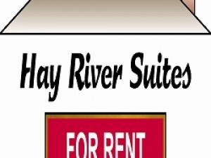 Hay River Suites