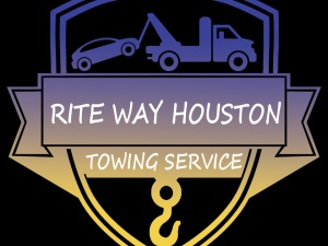 24 Hours Houston Towing