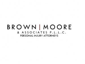 Brown Moore & Associates, PLLC