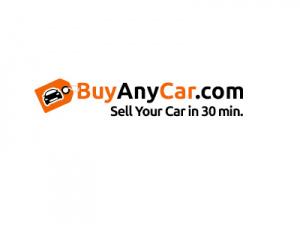 BuyAnyCar.com - We Buy Any Car in the UAE