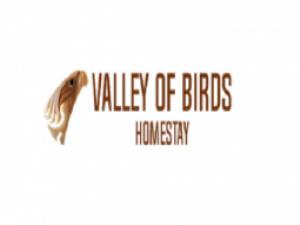 Valley Of Birds Homestay