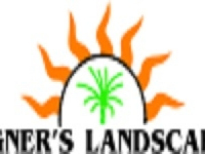 Wagners Landscaping